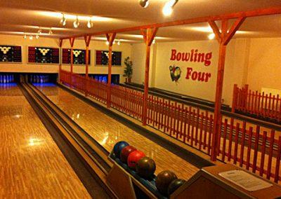 bowling_rubin_ostrava_zu1a