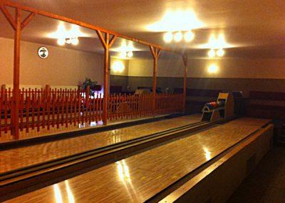 bowling_rubin_ostrava_zu2