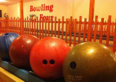bowling_rubin_ostrava_zu3