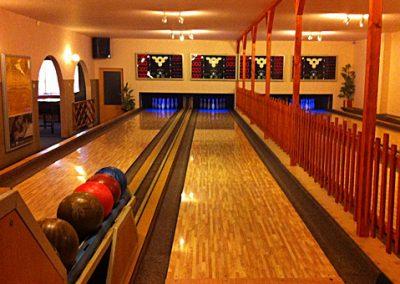 bowling_rubin_ostrava_zu5
